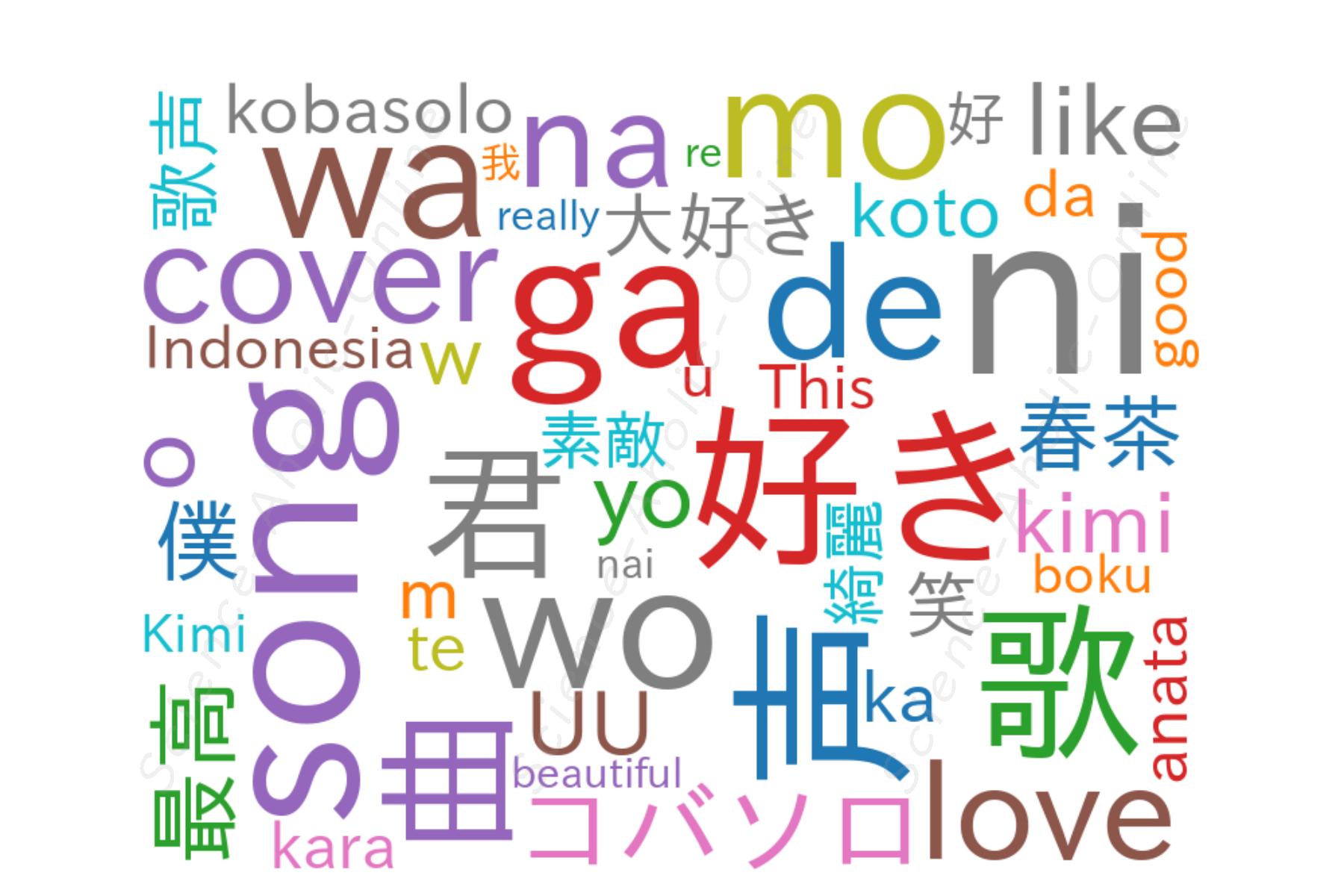wordcloud_kobasolo